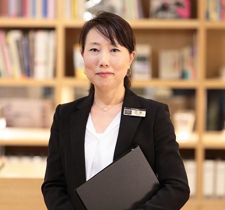 副店長 加藤(KATO)