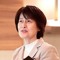 武蔵小杉東急スクエア店 竹村(TAKEMURA)