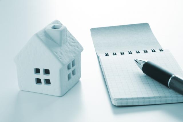 住まいの予算の決め方「個別住宅資金相談会」