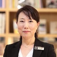 鷺沼駅前店 加藤(KATO)