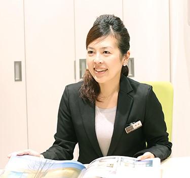 今井(IMAI)