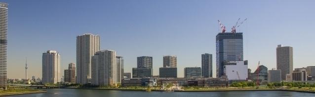 東京オリンピック後に不動産価額は下がるの?