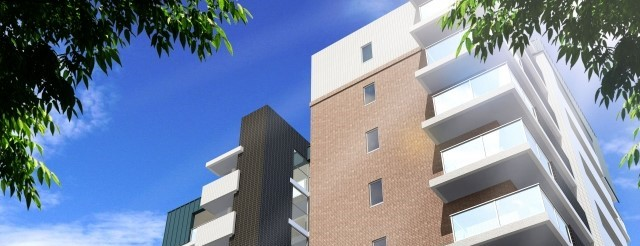 マンション買い替えの特約をご存知ですか?