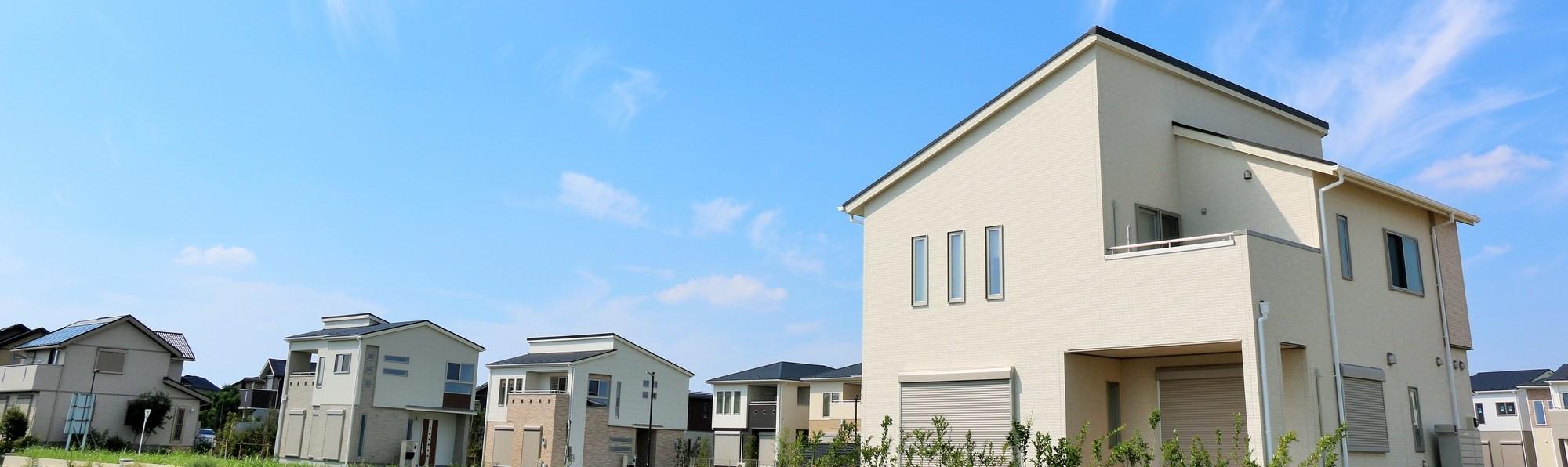 横浜市営地下鉄ブルーライン・グリーンライン エリアに住む!戸建て購入・注文住宅相談会