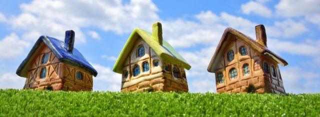 省エネルギー住宅と健康リスク