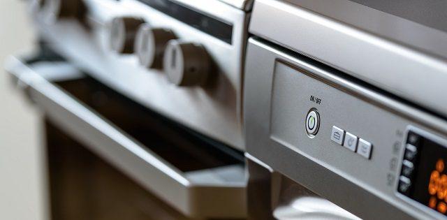 共働き世帯、子育て世代に使いやすいキッチンって?
