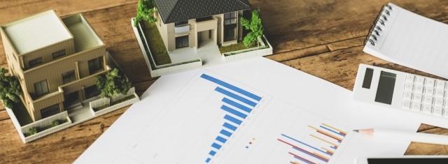 2020年/首都圏における居住用の不動産取引の現状と今後は?