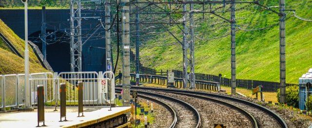 東急線、他路線と接続しない「非乗り換え駅」の乗降客数ランキング