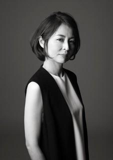 株式会社ダブルデザイン  クリエイティブディレクター 布勢 美奈子