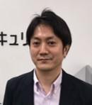 東急セキュリティ株式会社 長瀬 崇志